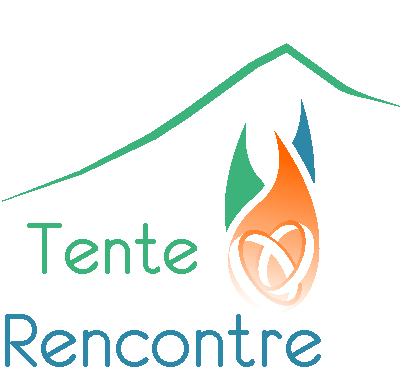 Be rencontre